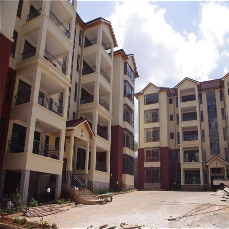 jade-gardens-apartments-riara-road-kilimani-kenya-01